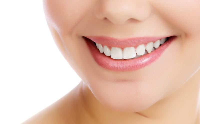 cosmetic dentistry  New Ulm, MN