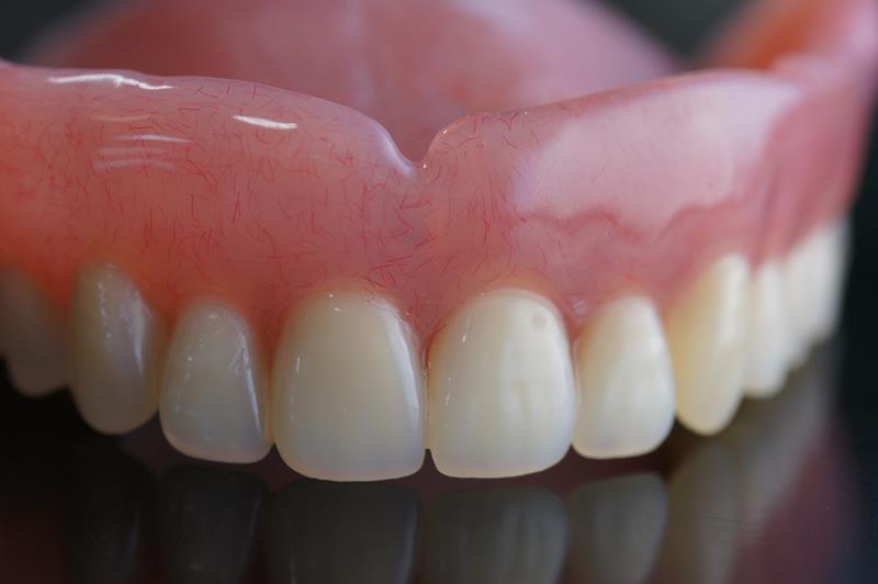 Dentures  New Ulm, MN