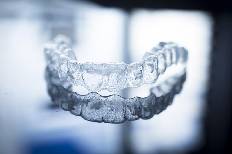 Invisalign for Teens  New Ulm, MN