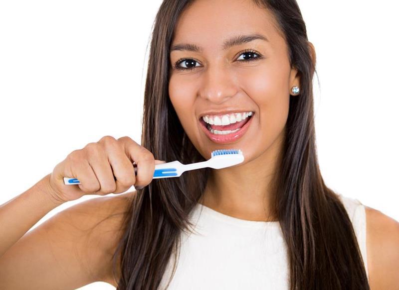 Preventative Dentistry  New Ulm, MN